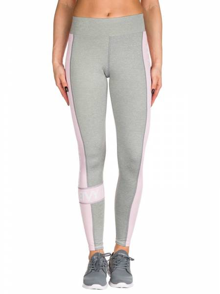 Shapey Wedge Training Tights