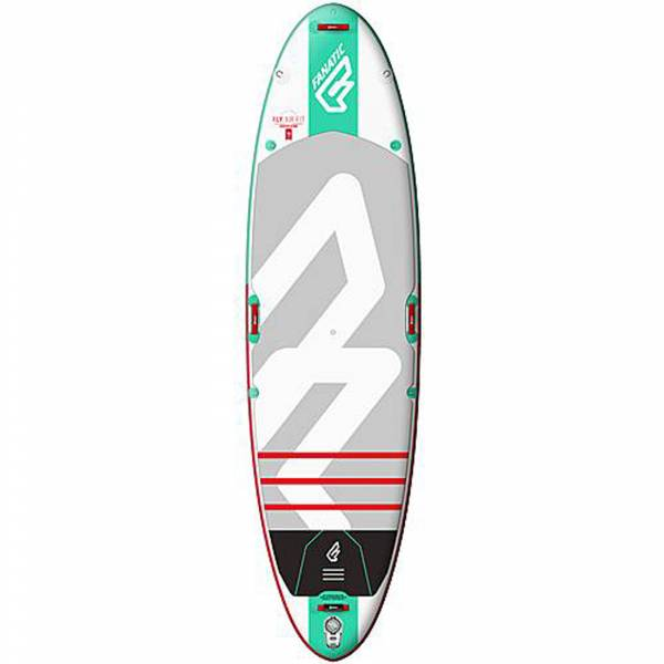 SUP - Fly Air Fit Touring 11'0