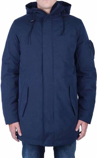 Goodwin Jacket