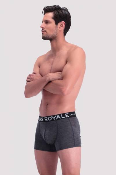 Jesper Signature Boxer