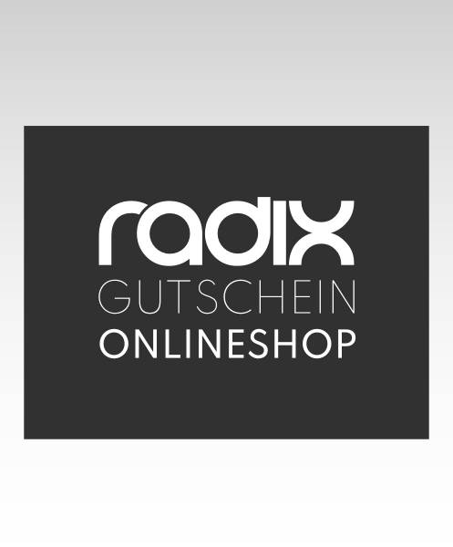 Gutschein Webshop
