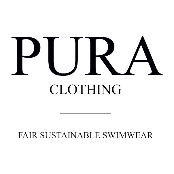 Pura Clothing