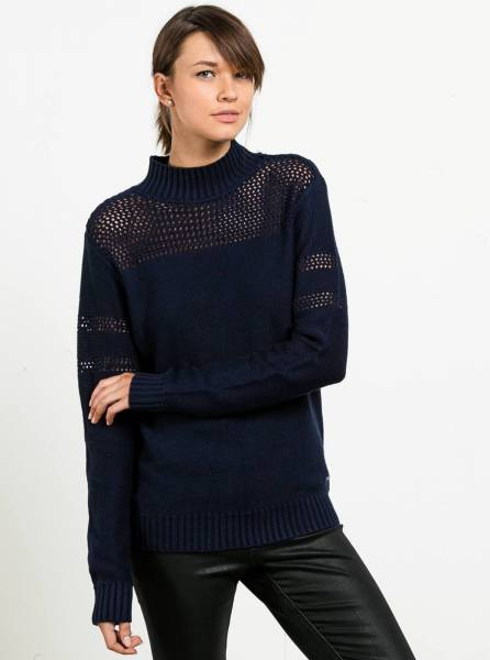 Peepin On Sweater