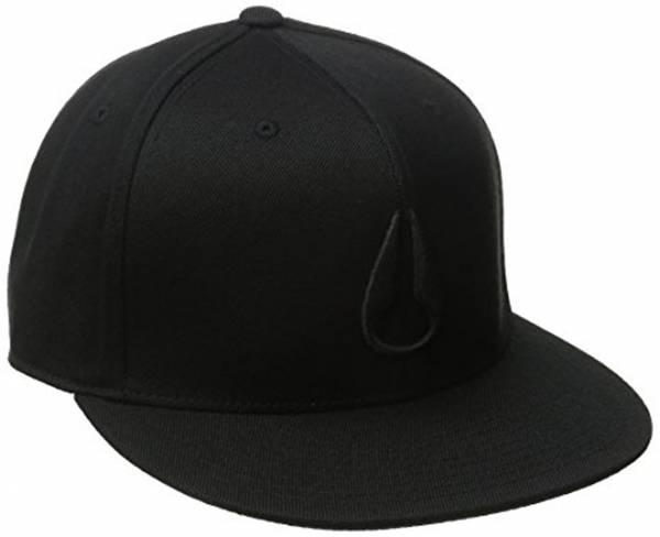 Icon 210 Hat