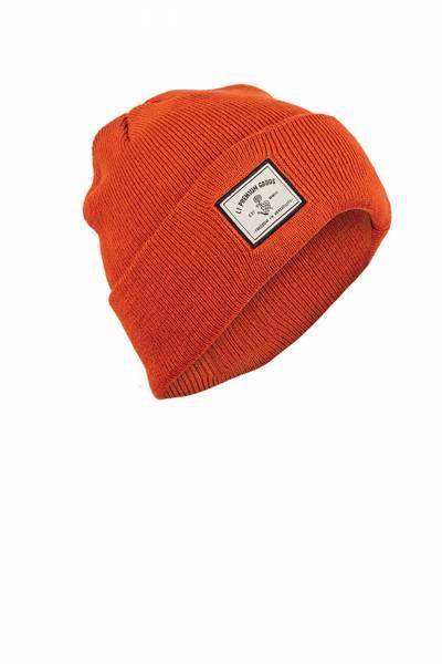 L1 RARE BREED HAT 20