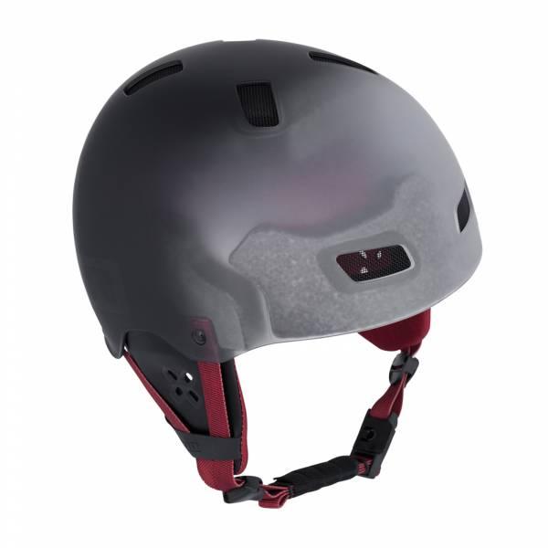 Hardcap 3,0 select