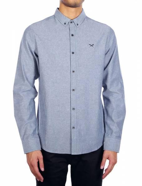 Samuel LS Shirt