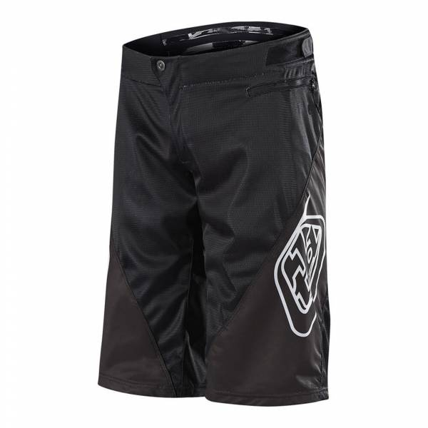 Sprint Shorts Men