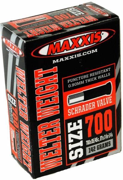 Welter Weight 700x32-40c