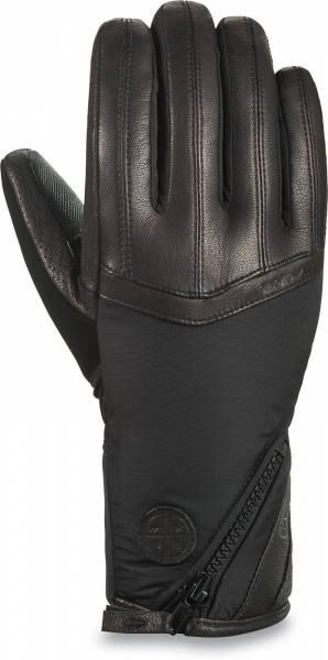 Targa Glove Black