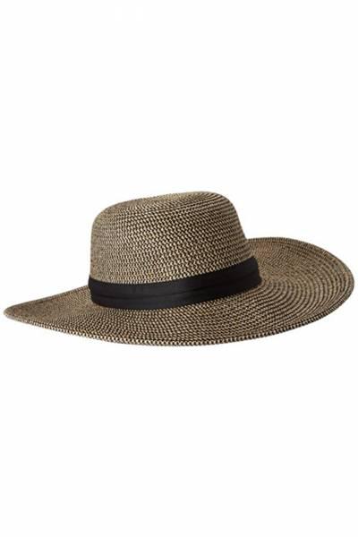 Bryncin Hat