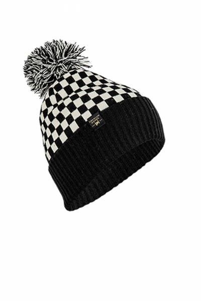 L1 BRAT HAT 20