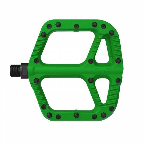 Flat Pedals Comp