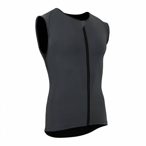 Flow Body Vest