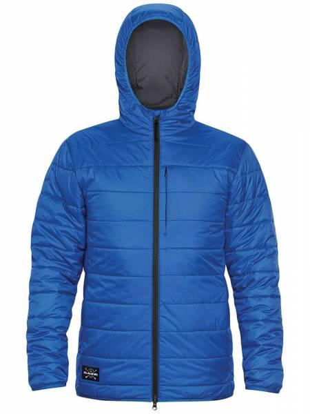 Pulse II Hooded Jacket
