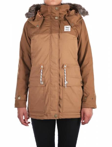 Koerte Jacket