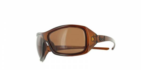 G10 brown, shiny