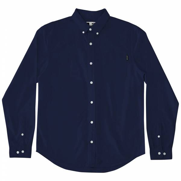 Varberg Shirt Navy