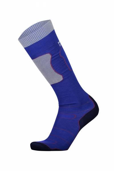 Womens Pro Lite Tech Sock