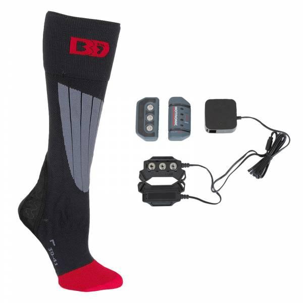 Heat Socks Set XLP One PFI 50