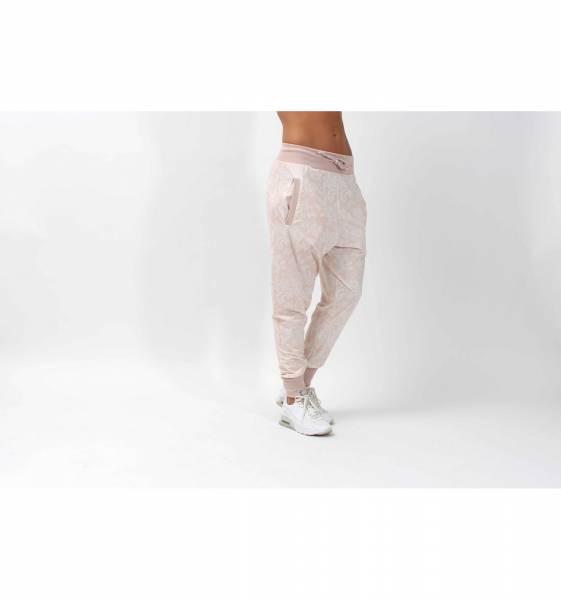 Harlem Pants lacey
