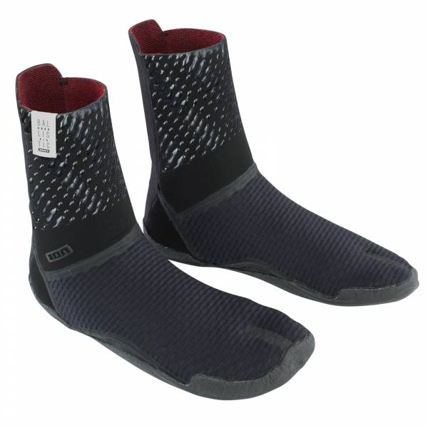 Ballistic Socks 3/2
