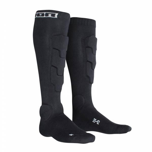 BD Socks 2.0