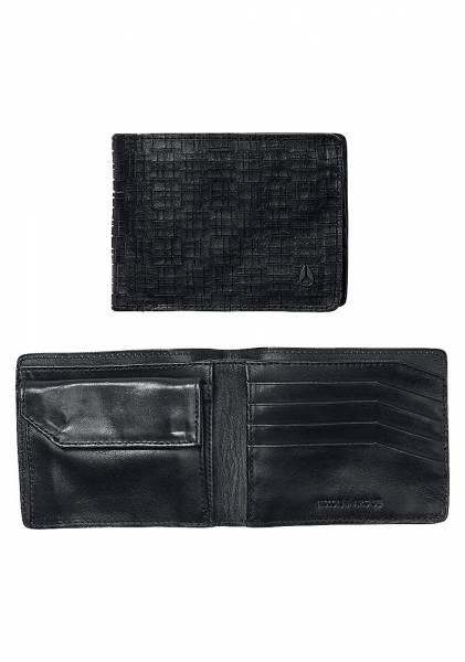 Arc SE Bi-Fold Wallet