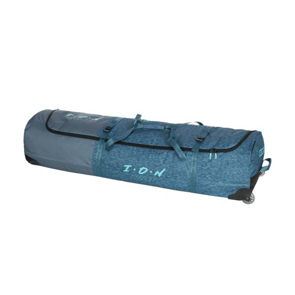 ION Gearbag