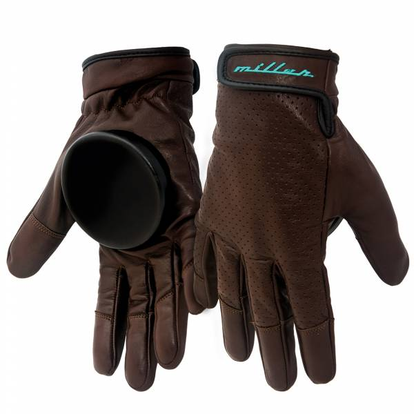 Freeride Advantage Glove