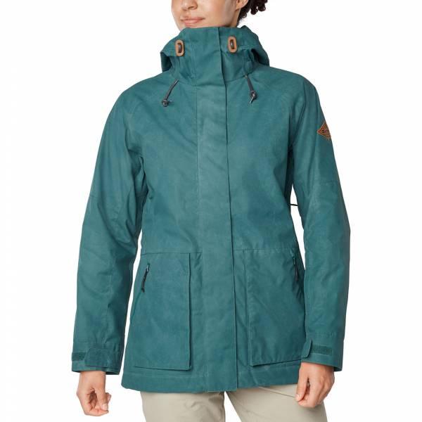 Weatherby Jacket