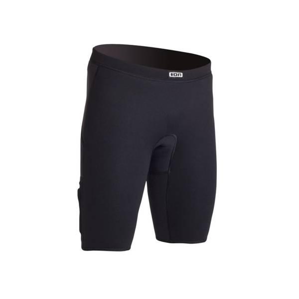 Neo Shorts 2.5