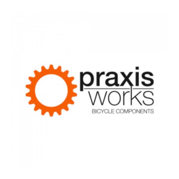 Praxis Works