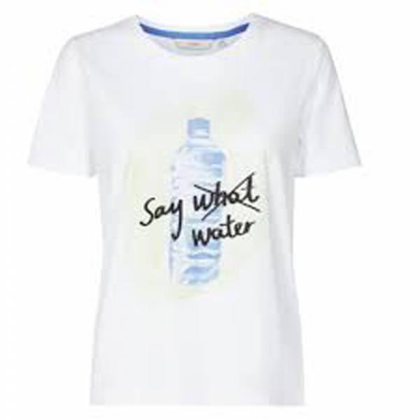Beneste T-Shirt