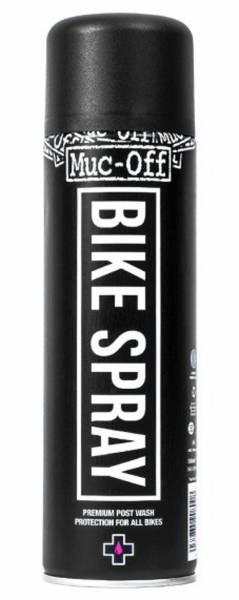 Muc-off Bike Spray 500ml