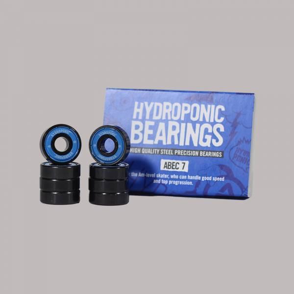 hy-bearings ABEC7