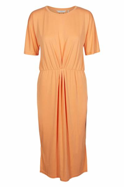 Anara Jersey Dress