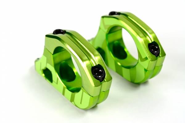 Micro DM Stem Green