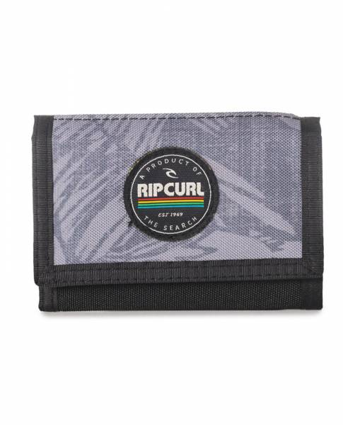 Surf wallet