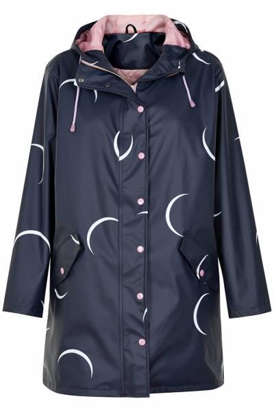 Glynis Rain Coat
