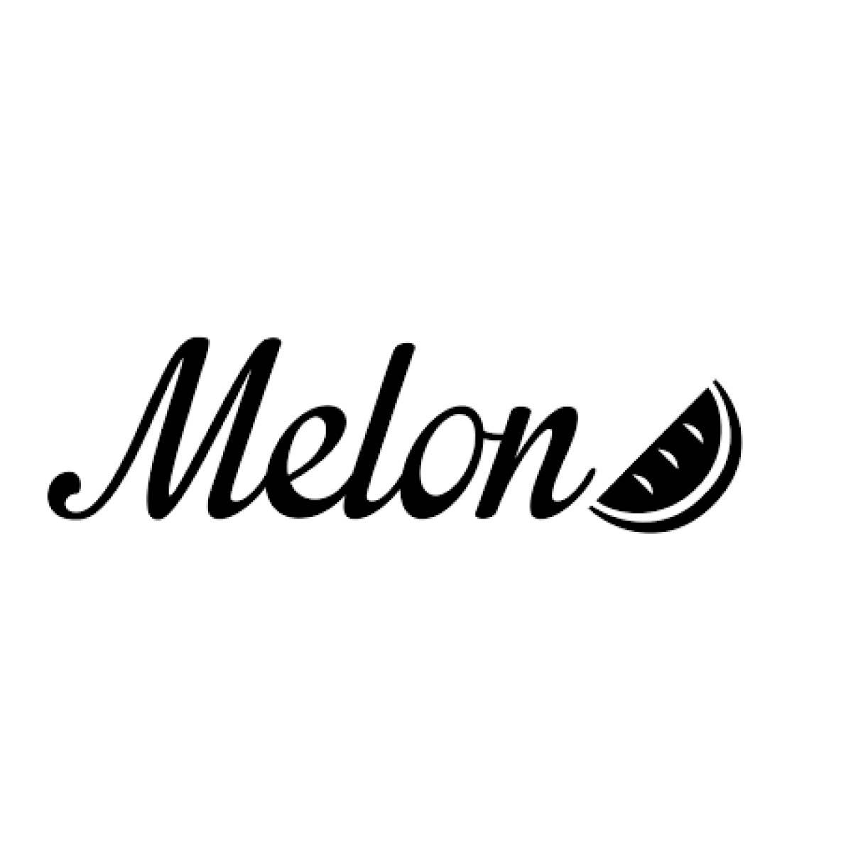 Melon Optics