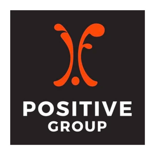 Positive Group