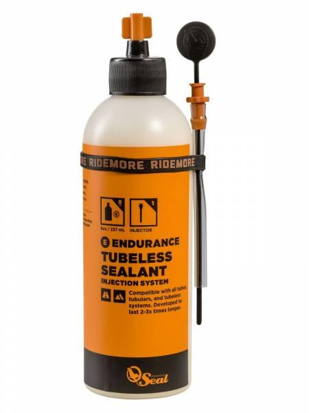 Orange Seal Endurance 0.24L