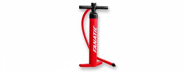 Fanatic Power Pump HP2