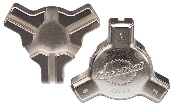 SW-7.2 Speichenschlüssel