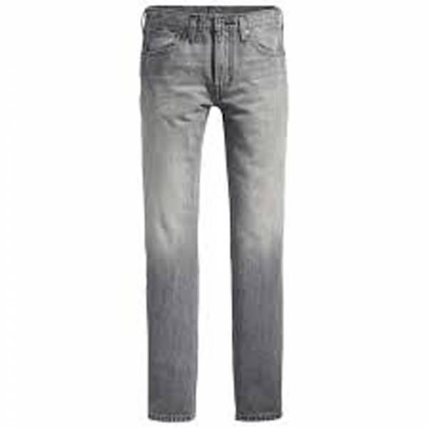 Skate 511 Slim 5 Pocket SE Sug