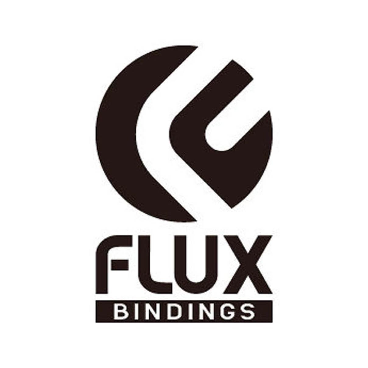 FLUX Bindings