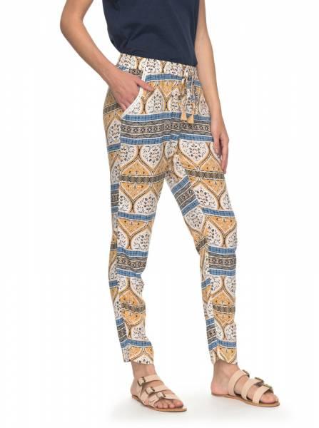 Bimini Printed Pant