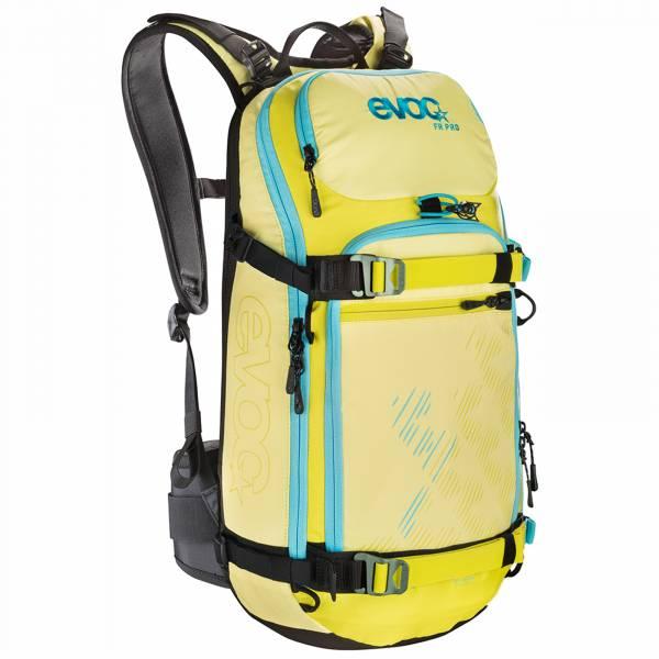 FR Pro Women Backpack