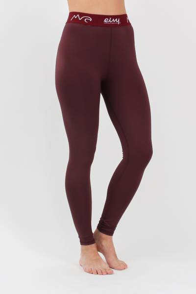 Icecold Winter Tights wine